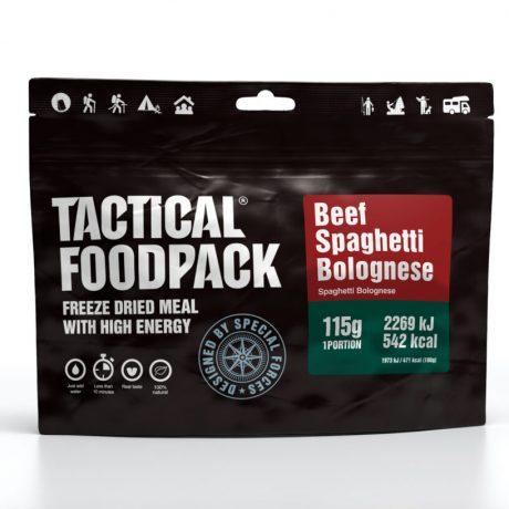 Spaghetti_bolognese-1024×817