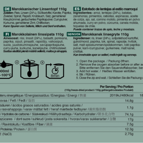 Tactical_Foodpack_Moroccan_lentils_pot-01-1024×507