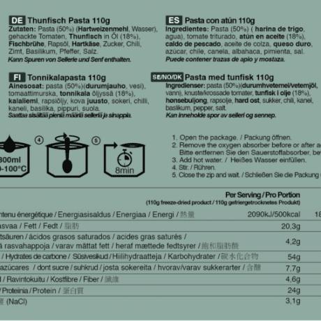 Tactical_Foodpack_Tuna_Pasta-01-1024×507