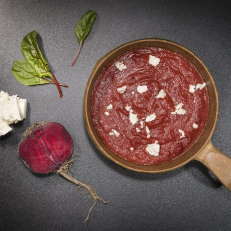 Tactical_Foodpack_on_the_plate_Beetroot_and_Feta_Soup-1-1024×683