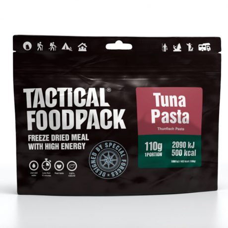 Tuna_Pasta-1024×817