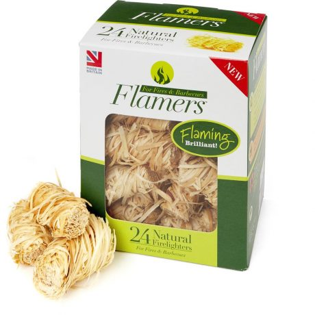 FLAMERS-NATURAL-FIRELIGHTERS-BOX-24