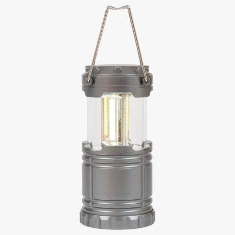 HIGHLANDER-7-LED-COLLAPSIBLE-LANTERN-GREY-300LUMEN-3
