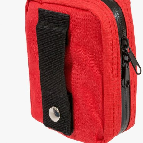HIGHLANDER-FIRST-AID-PACK-MIDI-RED-MEDIUM-KIT-TRAVEL-2