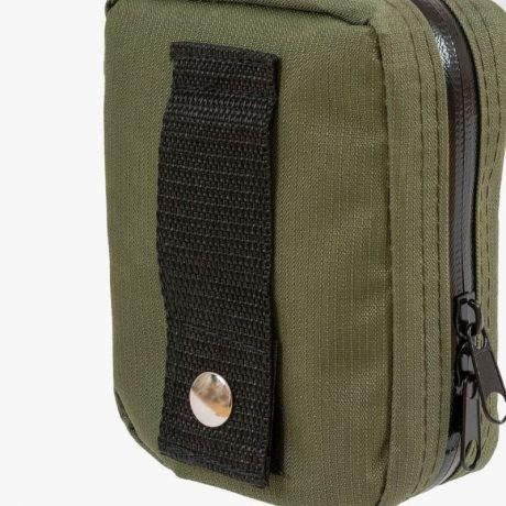 HIGHLANDER-MILITARY-FIRST-AID-KIT-MIDI-PACK-GREEN-2