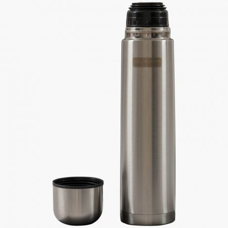 HIGHLANDER-TUFFLASK-1L-SILVER-FLASK-INSUALTED-DOUBLE-WALLED-1