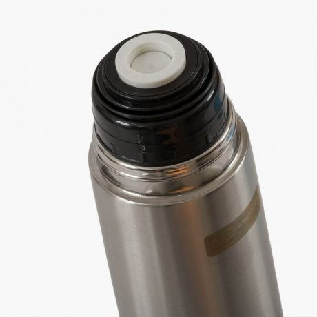 HIGHLANDER-TUFFLASK-1L-SILVER-FLASK-INSUALTED-DOUBLE-WALLED-3