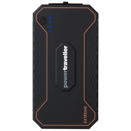 POWERTRAVELLER-EXT001-POWERBANK-SOLAR-12000MAH-1
