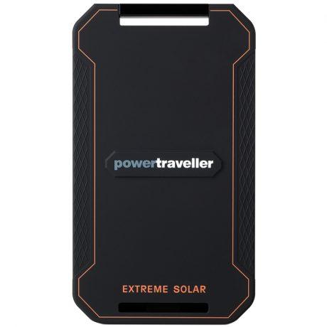 POWERTRAVELLER-EXT001-POWERBANK-SOLAR-12000MAH