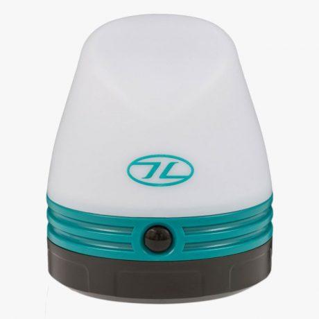 TOR196-TL-01