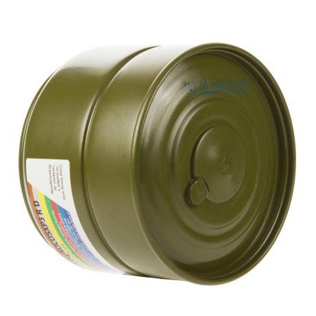 vk-450-fire-escape-filter-3