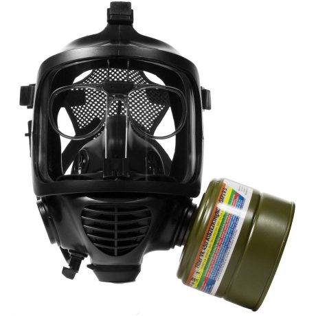 vk-450-fire-escape-filter-9