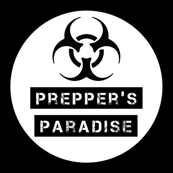 Prepper's Paradise Survival